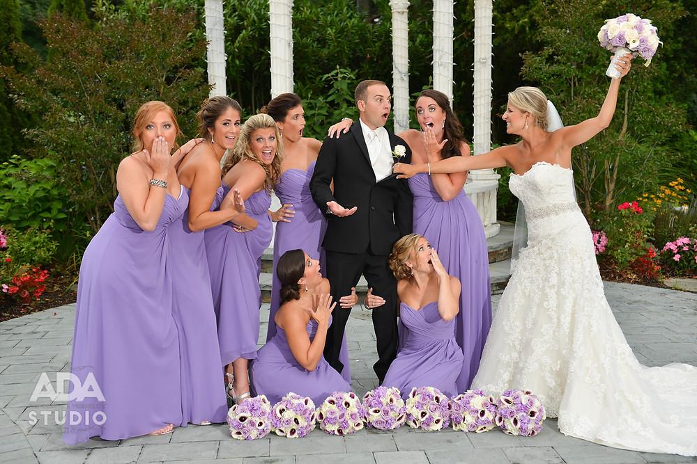 Long Island Weddings