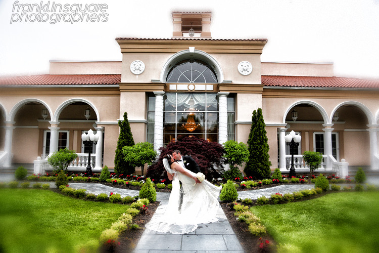 Villa Lombardi's Photography