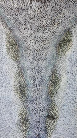IndieLaLonde,acrylic,plexi-glass,31_2'x6',2014