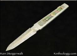EOS Dagger