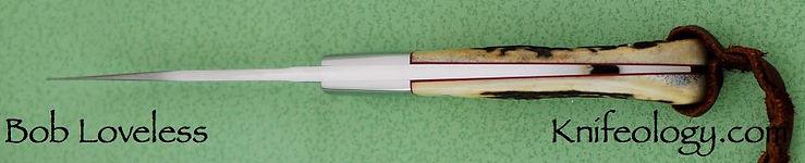 Bob Loveless Utility Horn 6.jpg