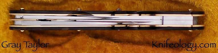 Gray Taylor Bartenders Knife 8.jpg