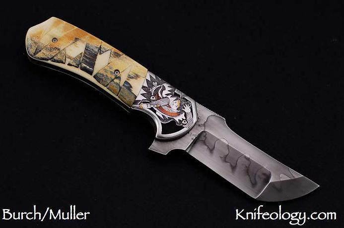 Burch Muller Samurai Collaboration 2.jpg
