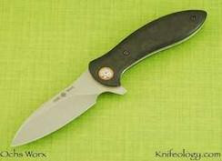 Ochs Werx_Gryfalcon_CF_Copper.jpg
