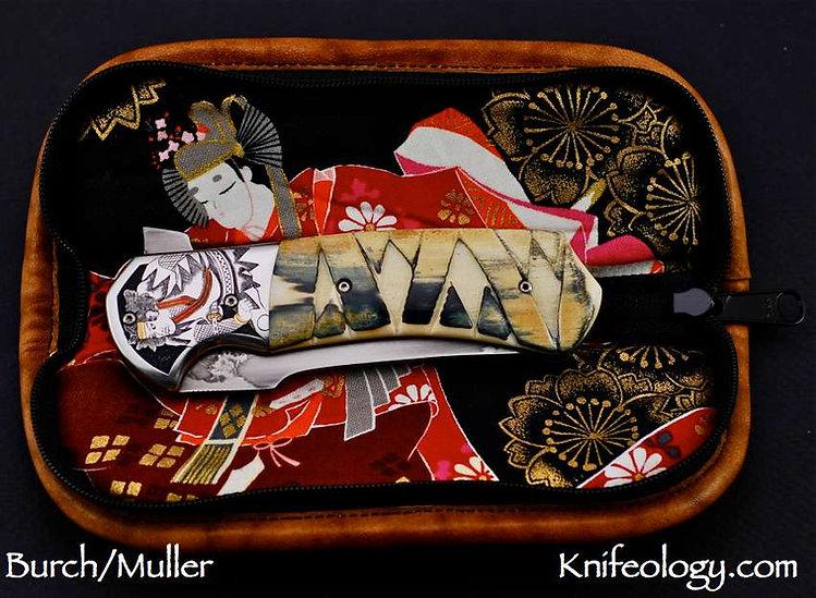 Burch Muller Samurai Collaboration 7.jpg