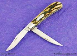 Tony Bose_Stag_Wharncliffe Trapper.jpg
