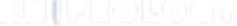 Knifeology_logo-Wht-2color.png