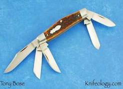 Tony Bose 5 Blade Congress.jpg