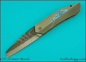 GTC/Owen Wood Collaboration