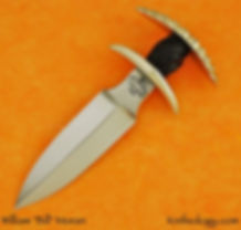 Bill Moran Lady Margaret Push Dagger.jpg
