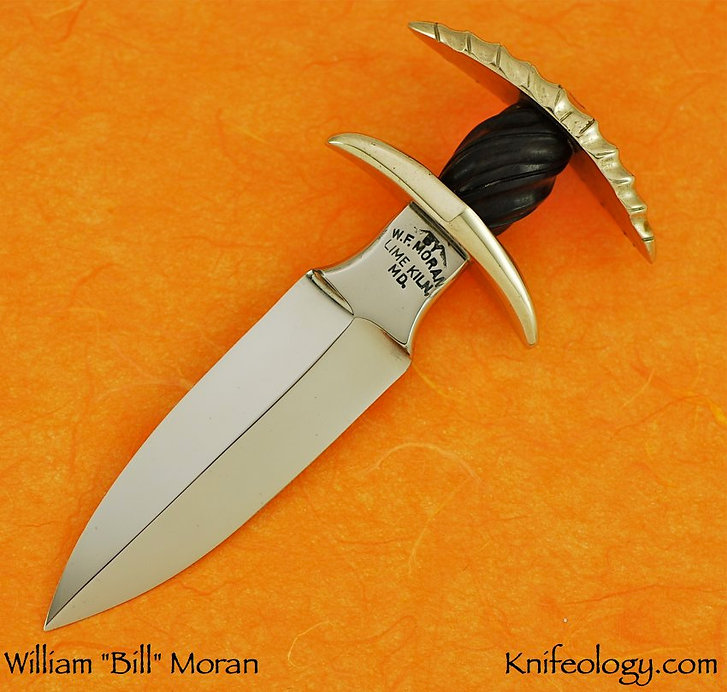 Bill Moran Lady Margaret Push Dagger.jpg