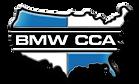 BMW-CCA-Map-Logo-400px.png