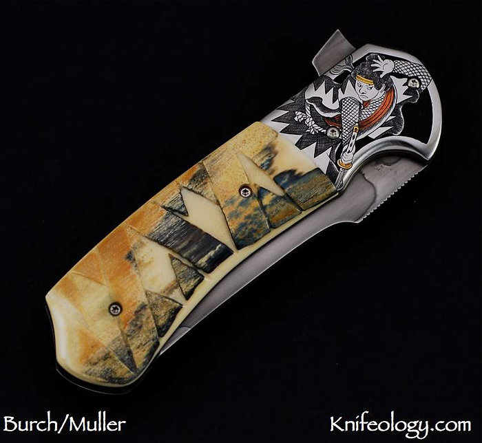 Burch Muller Samurai Collaboration 4.jpg