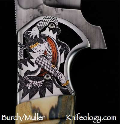 Burch Muller Samurai Collaboration 9.jpg