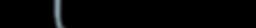 Knifeology_logo-Blk-2color.png