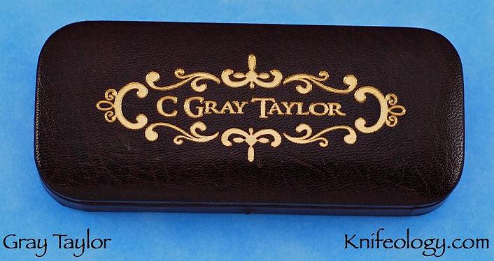 Grey Taylor Bartenders Knife 6.jpg