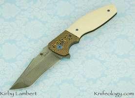 Kirby Lambert_Blitz MGT_Mokume Westingho