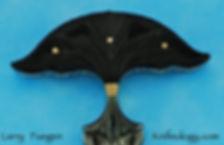 Larry Fuegen Ebony Push Dagger 6.jpg