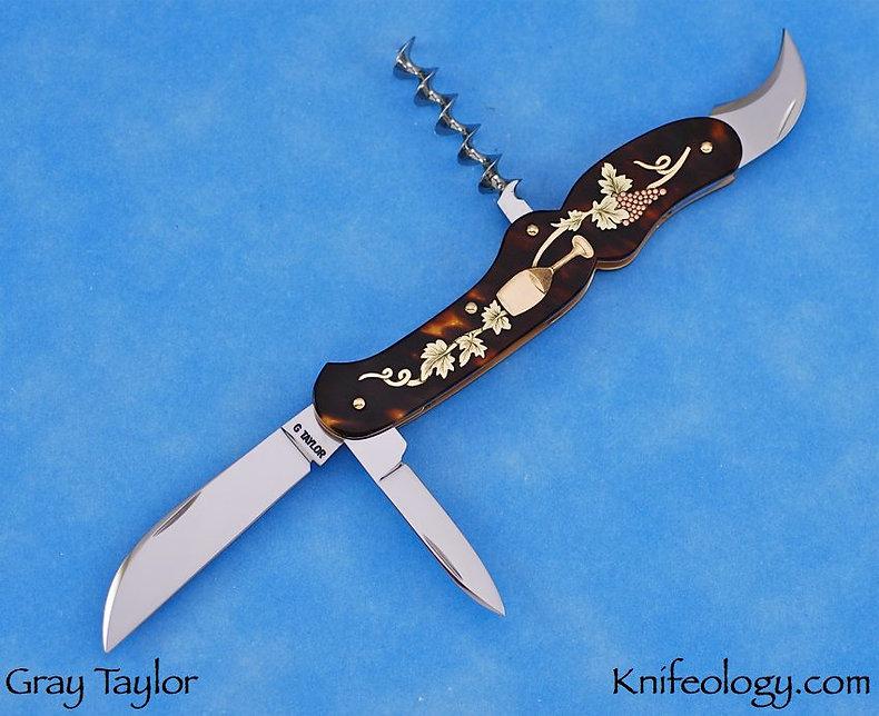 Gray Taylor Bartenders Knife.jpg