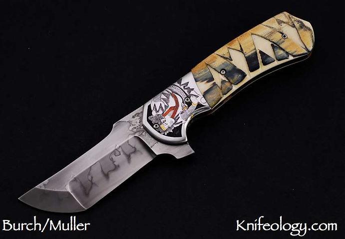 Burch Muller Samurai Collaboration.jpg
