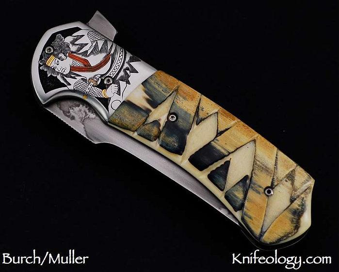 Burch Muller Samurai Collaboration 3.jpg