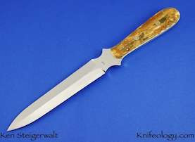 Ken Steigerwalt Desk Knife.jpg