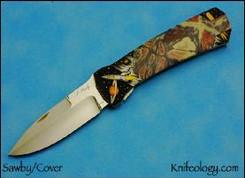 Kingfisher, Buck Rogers by Ray Cover, Sci-Fi Jasper