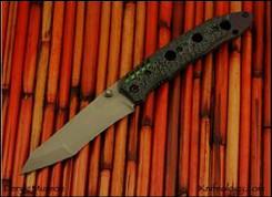 Archon Ltd Ed, Woodland G10, Moonglow, 6K