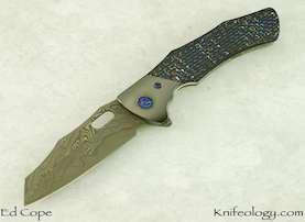 Ed Cope SR33_Flipper_Elec Blue scales_Zi