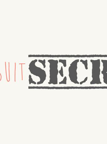 Swimsuit Secrets