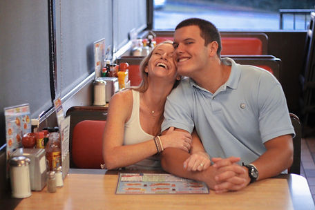 Waffle House laugh.JPG