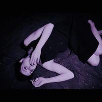 Rosa, il caso Vercesi (un'opera acusmatica) - regia Fabrizio Rosso