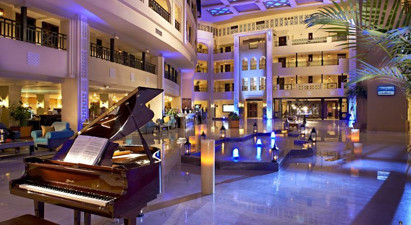steigenberger-al-dau-beach-hotel-12