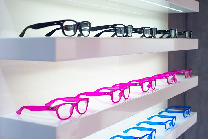 Frequently asked questions reading glasses
