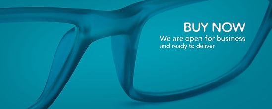 Buy Reading glasses