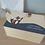 Thumbnail: Erinnerungsbox Fuchs Ballons
