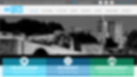 agence web cretation site interne nimes