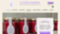 cretation site internet nimes