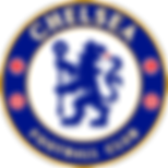 Official_CFC-crest_2019.png