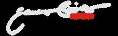 Logo EQVCGR.png