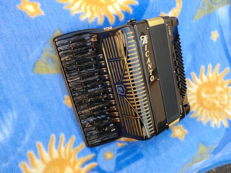 Jubi IV-C 34/96 Gold für 6950.-