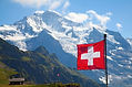 951958_switzerland-flag-2122x1415px_2122