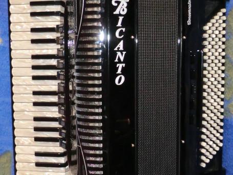 Modell Convertor 1 für 8300 Fr.