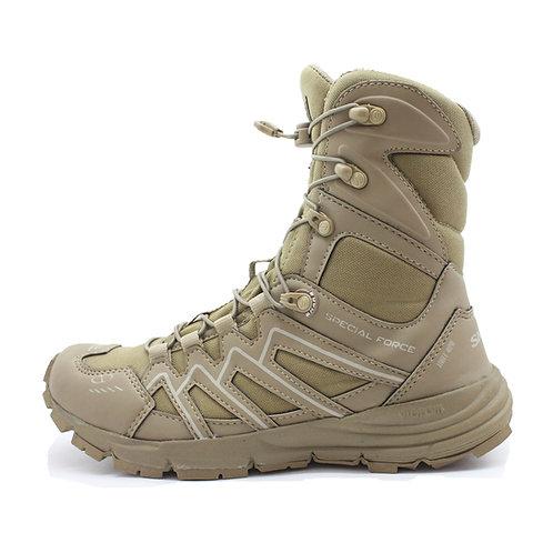 Bota Snake para atividade esportiva e tática Boot Armor 8
