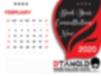 Feb Calendar-01.jpg