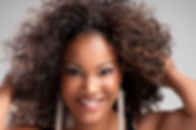 AdobeStock_123273379 Black Woman Curly H