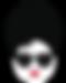 Dtangled_LogoONLY_White_April2020-01_edi