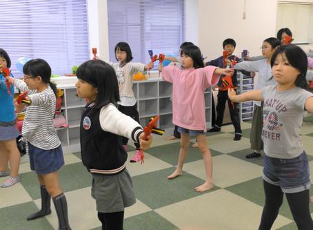 【キズナバ】高校生とコラボ「学校ダンス発表会」に出演!?
