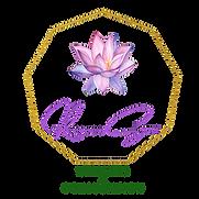 Revived Soul Logo 2020 [Final] 2 no back