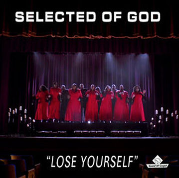 LOSE-YOURSELF-ITUNES.jpg